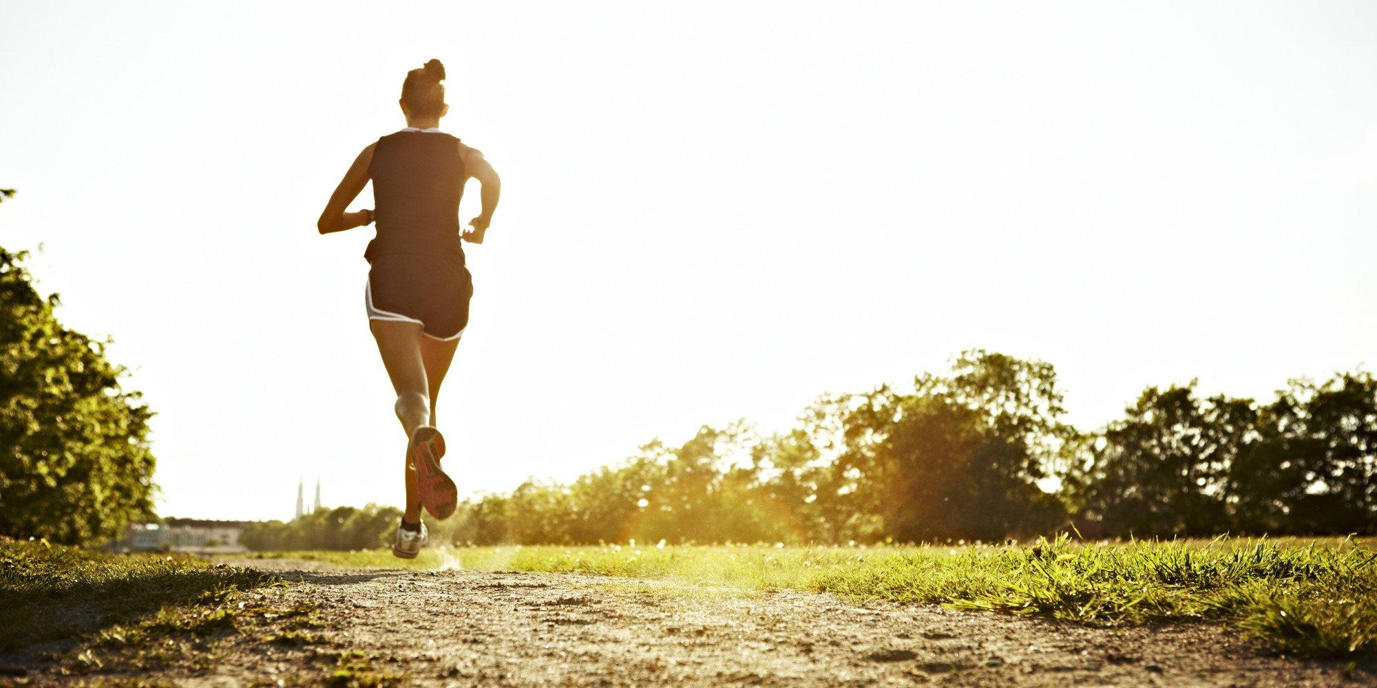 egészséges mozgás